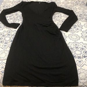 Women's dress 👗